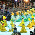 Carnaval rio en san luis-min
